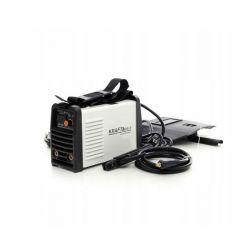 Ηλεκτροκόλληση Inverter 300A LCD Kraft&Dele KD-1853