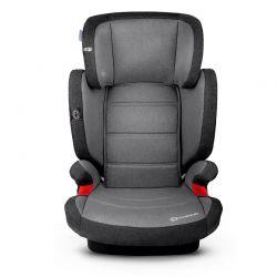 Παιδικό Κάθισμα Αυτοκινήτου Χρώματος Γκρι για Παιδιά 15-36 Kg 2018 KinderKraft Expander IsoFix