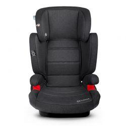 Παιδικό Κάθισμα Αυτοκινήτου Χρώματος Μαύρο για Παιδιά 15-36 Kg 2018 KinderKraft Expander IsoFix