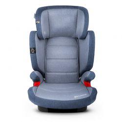 Παιδικό Κάθισμα Αυτοκινήτου Χρώματος Μπλε για Παιδιά 15-36 Kg 2018 KinderKraft Expander IsoFix