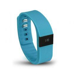 Ρολόι Fitness Tracker Aquarius με Bluetooth Χρώματος Μπλε R123812
