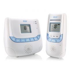 Συσκευή Παρακολούθησης Μωρού NUK Eco Control+ 10256267