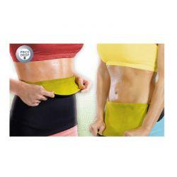 Ζώνη Αδυνατίσματος και Εφίδρωσης Slimming Belt