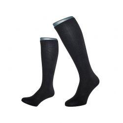Ελαστικές Κάλτσες Διαβαθμισμένης Συμπίεσης GEM BN1090