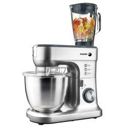 Κουζινομηχανή 1200 W Fagor FG170