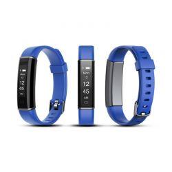 Ρολόι Fitness Tracker Aquarius AQ113 Χρώματος Μπλε R166160