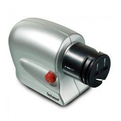 Ηλεκτρική Συσκευή Ακονίσματος Techwood TAC-28