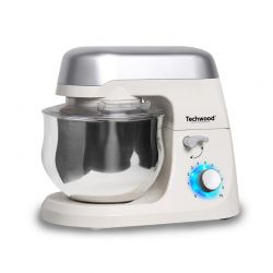 Κουζινομηχανή 800 W Techwood TRO-751