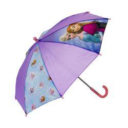 Παιδική Ομπρέλα Frozen Disney DPH4485