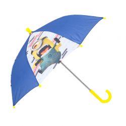 Παιδική Ομπρέλα Minions Disney HO4587