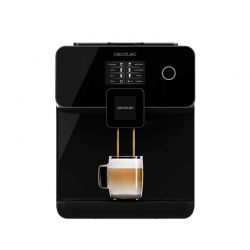 Αυτόματη Καφετιέρα Espresso Power Matic-ccino 8000 Touch Nera Series 19 Bar Cecotec CEC-01504
