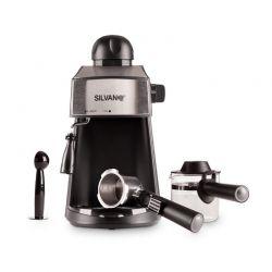 Καφετιέρα Espresso 3.5 Bar Silvano 34-SL-7922