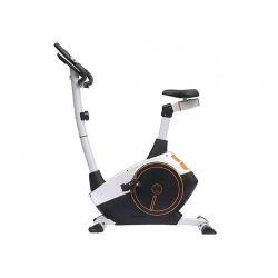 Μαγνητικό Ποδήλατο Γυμναστικής Muhler 109286