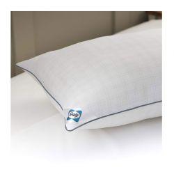 Μαξιλάρι Ύπνου Balance 70 x 45 cm Sealy 459501GE