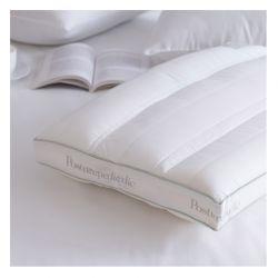 Μαξιλάρι Ύπνου Μέτριας Στήριξης Posturepedic Zonal Support 71 x 45 cm Sealy 390439GE