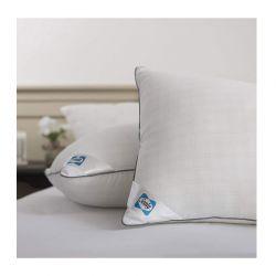 Σετ 2 Μαξιλάρια Ύπνου Balance 70 x 45 cm Sealy 455954GE