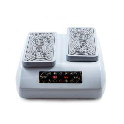 Συσκευή Μαγνητικής Εκγύμανσης Ποδιών DKF-PROGYM