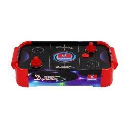 Επιτραπέζιο Παιχνίδι Air Hockey 56 x 31 x 14 cm 6082