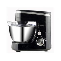 Κουζινομηχανή Herenthal 1400 W Χρώματος Μαύρο HT-PKM1400.5