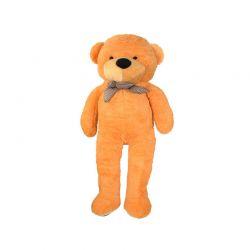 Λούτρινη Αρκούδα Γίγας 160 cm 4658