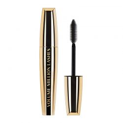 Μάσκαρα L'Oreal Volume Million Lashes Black 10.7 ml LOREAL-VMLMASC-B