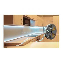 Αυτοκόλλητη Ταινί LED με Λευκό Φωτισμό 2 m GloBrite VL3478