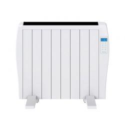 Φορητός Θερμοπομπός Cecotec Ready Warm 1800 Thermal CEC-05332