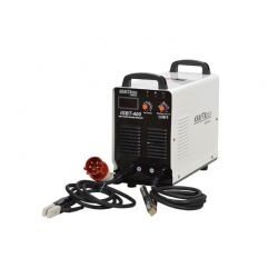 Ηλεκτροκόλληση Inverter MMA 400A LCD 380V IGBT Kraft&Dele KD-839