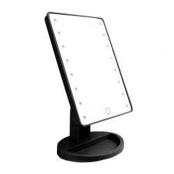 Καθρέφτης με Φωτισμό LED BN4222