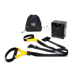 Σετ Ιμάντες TRX Εκγύμνασης και Ενδυνάμωσης HOP1000846-1