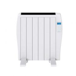 Φορητός Θερμοπομπός Cecotec Ready Warm 1200 Thermal 10 x 62 x 65 cm CEC-05331