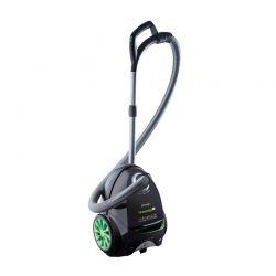 Ηλεκτρική Σκούπα 750 W MPM GreenGo 3.0 MOD-28