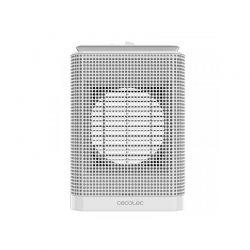 Κεραμική Περιστρεφόμενη Θερμάστρα Cecotec Ready Warm 6150 Ceramic Rotate Style 15 x 14 x 22 cm CEC-05310
