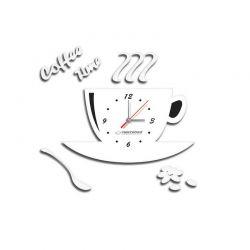 Ρολόι Τοίχου Esperanza Florence EHC006W