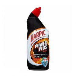 Υγρό Καθαριστικό Λεκάνης Harpic Power Plus Original 750 ml
