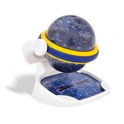 Ηλεκτρονικό Πλανητάριο MWS15167