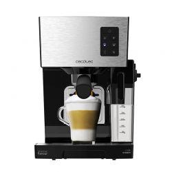 Ημιαυτόματη Καφετιέρα Espresso Power Instant-ccino 20 Bar Cecotec CEC-01506