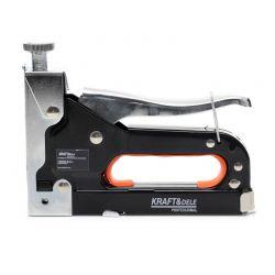 Καρφωτικό - Συρραπτικό Χειρός Kraft&Dele KD-10518