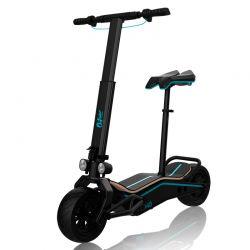 Πτυσσόμενο Ηλεκτρικό Scooter Cecotec OutSider DemiGod CEC-07022