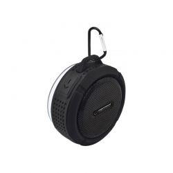 Αδιάβροχο Φορητό Ασύρματο Ηχείο Bluetooth Esperanza Country EP125KK