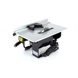 Ηλεκτρικός Επιτραπέζιος Δίσκος Κοπής - Δισκοπρίονο 1000 W Kraft&Dele KD-555