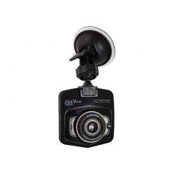 """Κάμερα Αυτοκινήτου με Οθόνη LCD 2.4"""" Full - HD και Καταγραφικό Sentry XDR102"""