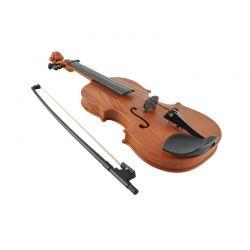 Παιδικό Παιχνίδι Βιολί SPM 6288