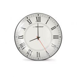 Ρολόι Τοίχου Esperanza Roma EHC018R