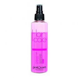 Conditioner για Βαμμένα Μαλλιά με Κερατίνη PostQuam Colored Hair Bi-phase 200 ml