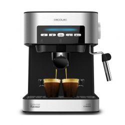 Καφετιέρα Express Power Espresso Matic 20 Bar Cecotec CEC-01509