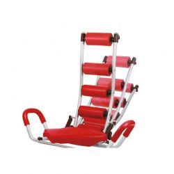 Όργανο Κοιλιακών με Ελατήριο Στήθους ABDO Trainer Twist 2 G1000107