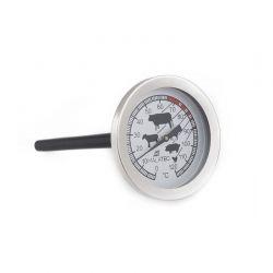 Αναλογικό Θερμόμετρο Μαγειρικής Malatec 0465