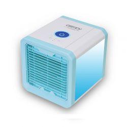 Φορητό Κλιματιστικό 3 σε 1 Easy Air Cooler Camry CR-7318