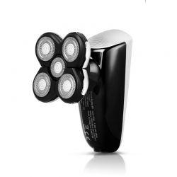 Ξυριστική Μηχανή με 5 Κεφαλές SPM 8715342028354